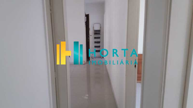 bc89a071-3045-42d5-8ae4-90b69a - Apartamento Penha,Rio de Janeiro,RJ À Venda,3 Quartos - CPAP30885 - 5