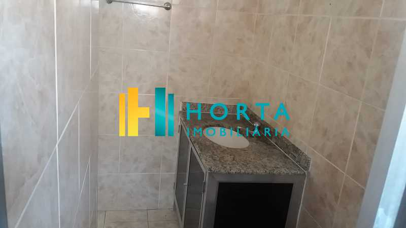 d086c2fb-d6a6-4805-a894-1f3e15 - Apartamento Penha,Rio de Janeiro,RJ À Venda,3 Quartos - CPAP30885 - 17