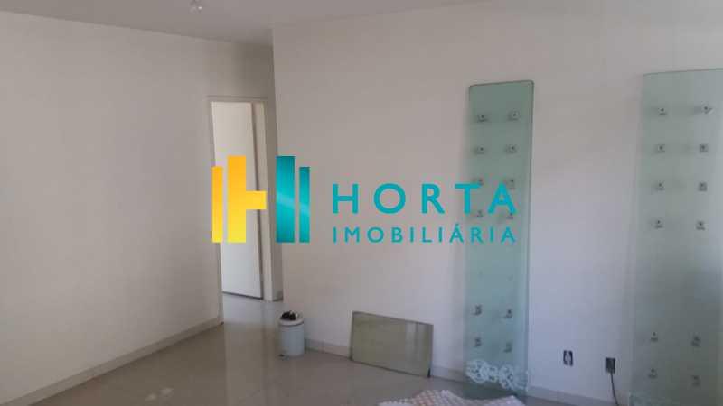 7af94443-f8d5-43f6-9915-353626 - Apartamento Penha,Rio de Janeiro,RJ À Venda,3 Quartos - CPAP30885 - 21