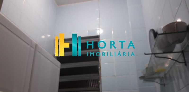 1 - Apartamento Tijuca,Rio de Janeiro,RJ À Venda,3 Quartos,190m² - CPAP30887 - 15
