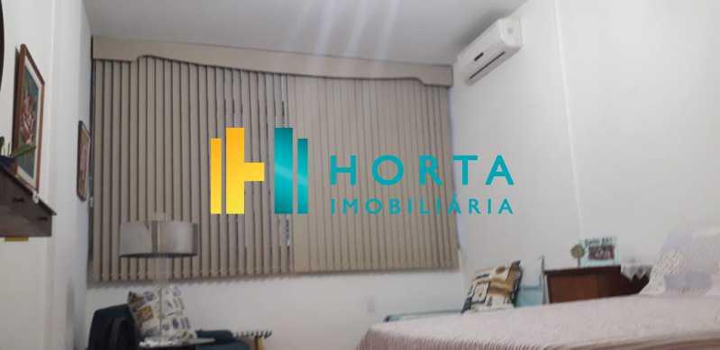 5 - Apartamento Tijuca,Rio de Janeiro,RJ À Venda,3 Quartos,190m² - CPAP30887 - 7