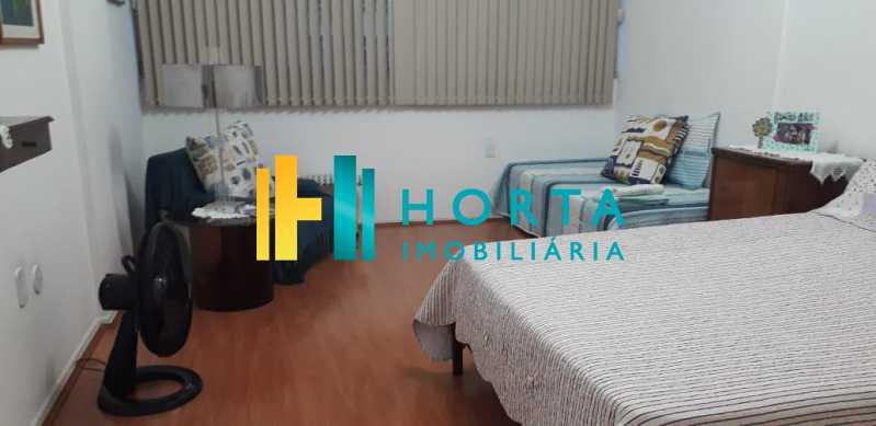 7 - Apartamento Tijuca,Rio de Janeiro,RJ À Venda,3 Quartos,190m² - CPAP30887 - 8