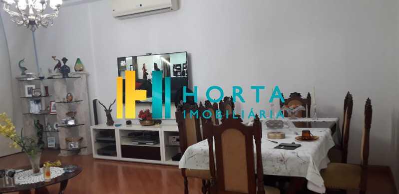 8 - Apartamento Tijuca,Rio de Janeiro,RJ À Venda,3 Quartos,190m² - CPAP30887 - 6