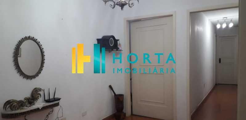 9 - Apartamento Tijuca,Rio de Janeiro,RJ À Venda,3 Quartos,190m² - CPAP30887 - 3
