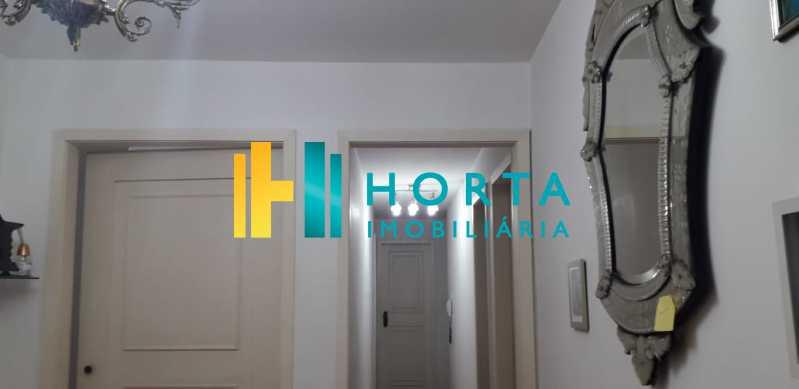 10 - Apartamento Tijuca,Rio de Janeiro,RJ À Venda,3 Quartos,190m² - CPAP30887 - 5