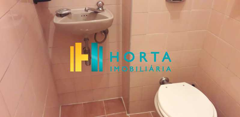 11 - Apartamento Tijuca,Rio de Janeiro,RJ À Venda,3 Quartos,190m² - CPAP30887 - 16