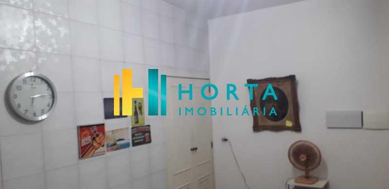13 - Apartamento Tijuca,Rio de Janeiro,RJ À Venda,3 Quartos,190m² - CPAP30887 - 17