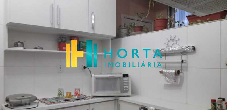 14 - Apartamento Tijuca,Rio de Janeiro,RJ À Venda,3 Quartos,190m² - CPAP30887 - 18