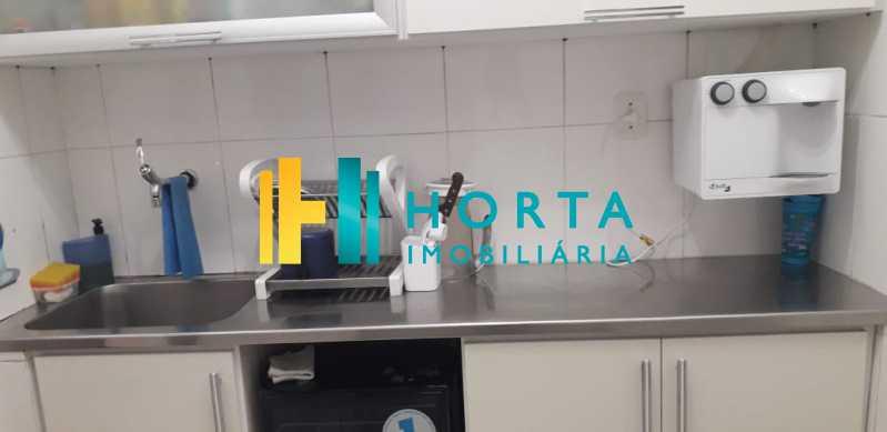 15 - Apartamento Tijuca,Rio de Janeiro,RJ À Venda,3 Quartos,190m² - CPAP30887 - 19