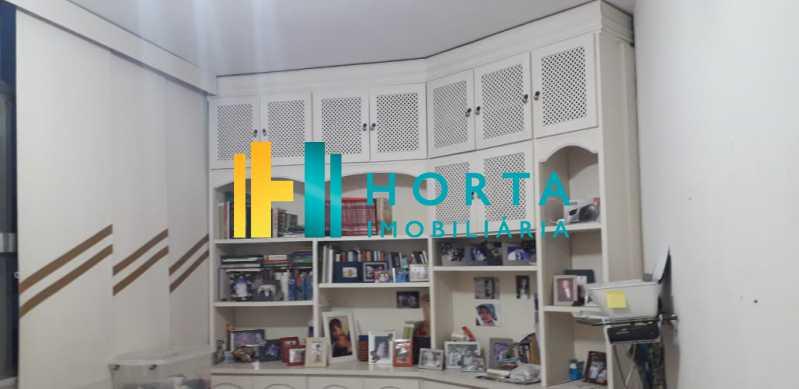 20 - Apartamento Tijuca,Rio de Janeiro,RJ À Venda,3 Quartos,190m² - CPAP30887 - 11