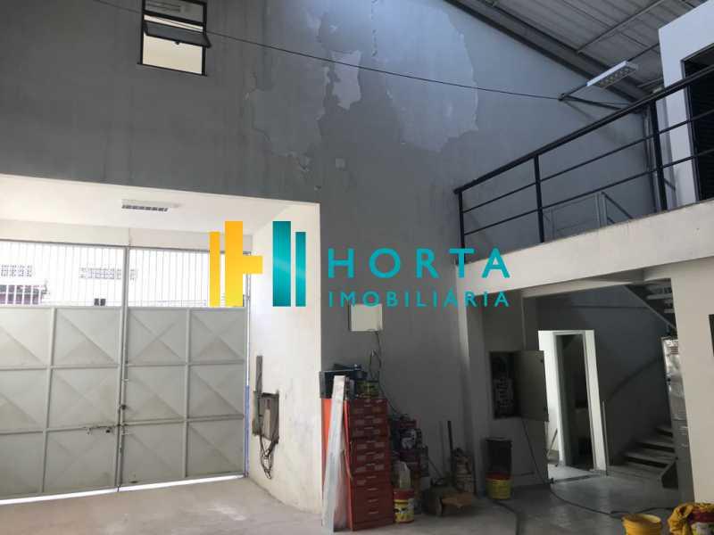 12af0d30-37da-49fe-9746-73f7d3 - Galpão Olaria,Rio de Janeiro,RJ À Venda,700m² - FLGA00004 - 3