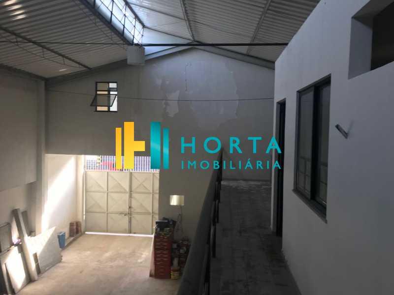 4998c85c-361d-401c-9477-3a2aa6 - Galpão Olaria,Rio de Janeiro,RJ À Venda,700m² - FLGA00004 - 14
