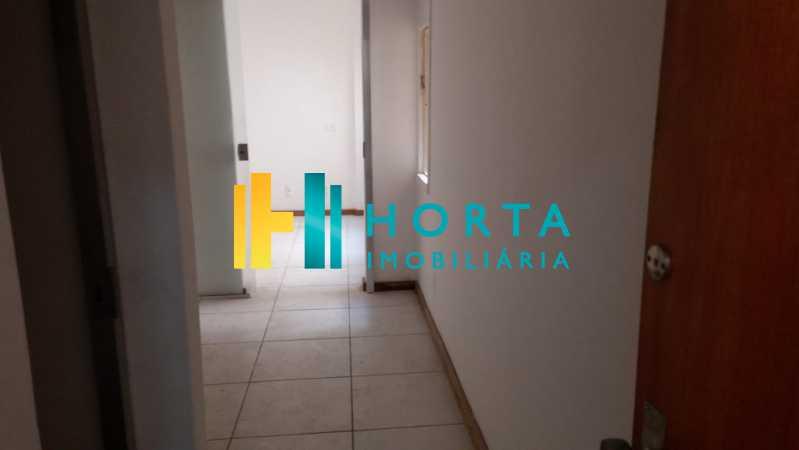 IMG-20190313-WA0084 - Sala Comercial À Venda - Catete - Rio de Janeiro - RJ - FLSL00010 - 4