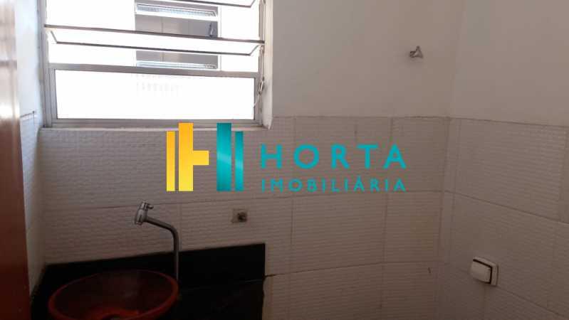 IMG-20190321-WA0072 - Sala Comercial À Venda - Catete - Rio de Janeiro - RJ - FLSL00010 - 9
