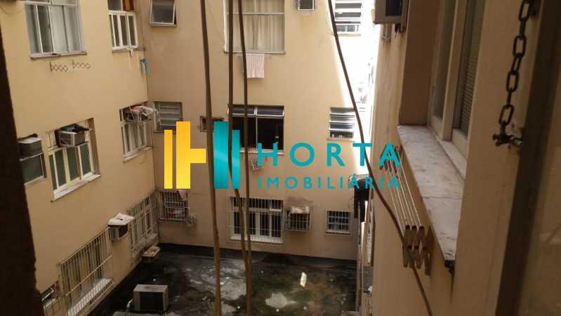 IMG-20190321-WA0073 - Sala Comercial À Venda - Catete - Rio de Janeiro - RJ - FLSL00010 - 12