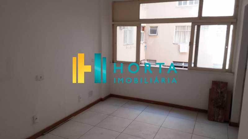 IMG-20190321-WA0076 - Sala Comercial À Venda - Catete - Rio de Janeiro - RJ - FLSL00010 - 6