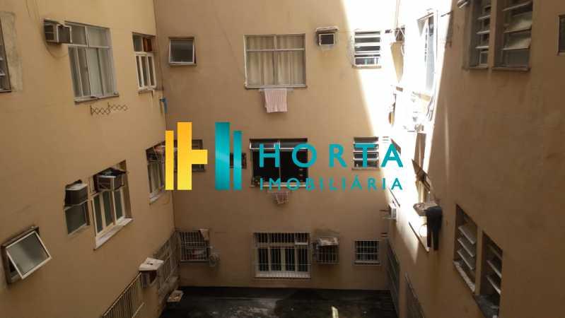 IMG-20190321-WA0077 - Sala Comercial À Venda - Catete - Rio de Janeiro - RJ - FLSL00010 - 19