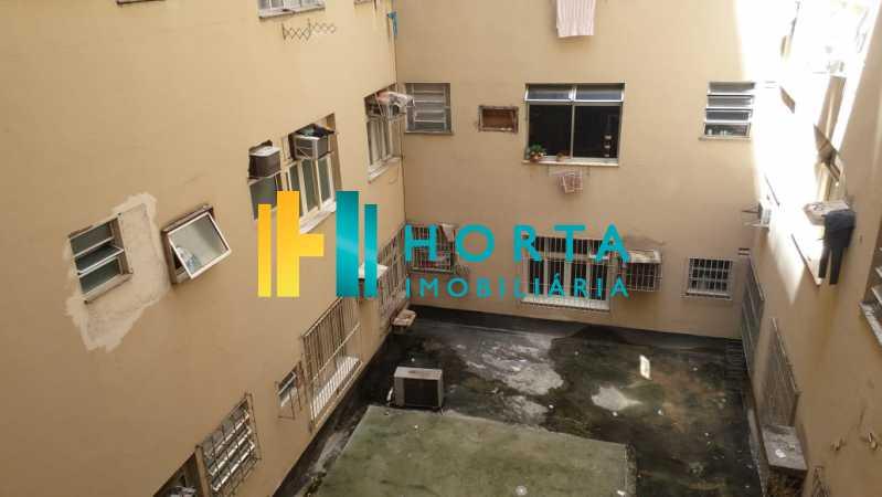 IMG-20190321-WA0079 - Sala Comercial À Venda - Catete - Rio de Janeiro - RJ - FLSL00010 - 21