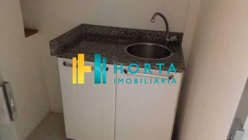 IMG-20190321-WA0084 - Sala Comercial À Venda - Catete - Rio de Janeiro - RJ - FLSL00010 - 10
