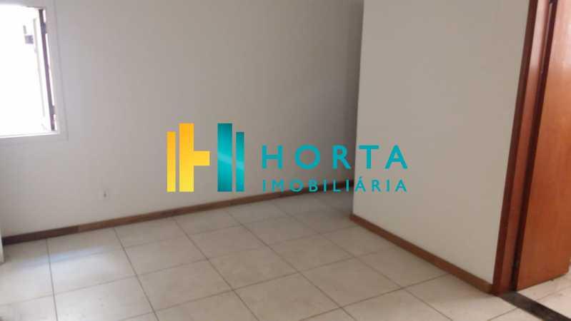 IMG-20190321-WA0085 - Sala Comercial À Venda - Catete - Rio de Janeiro - RJ - FLSL00010 - 20