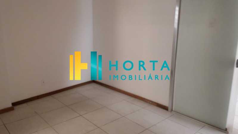 IMG-20190321-WA0086 - Sala Comercial À Venda - Catete - Rio de Janeiro - RJ - FLSL00010 - 14