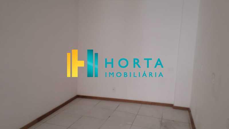 IMG-20190321-WA0082 - Sala Comercial À Venda - Catete - Rio de Janeiro - RJ - FLSL00010 - 22