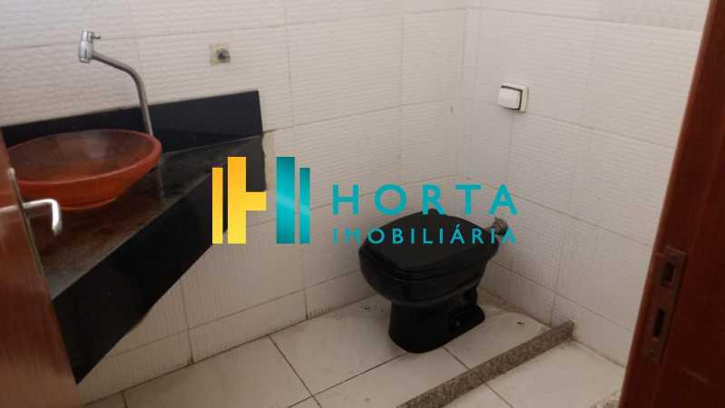IMG-20190321-WA0083 - Sala Comercial À Venda - Catete - Rio de Janeiro - RJ - FLSL00010 - 17