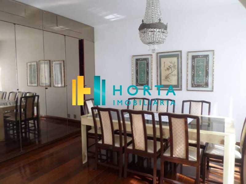 dfee585a6f3fb1fe38cf4ec9ec3757 - Apartamento À Venda - Leblon - Rio de Janeiro - RJ - FLAP40016 - 7