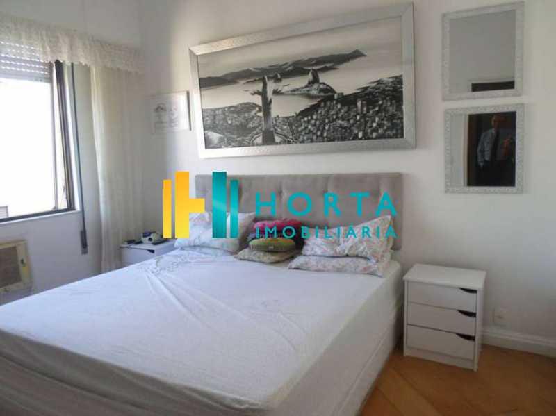 e342a88812f4e34d9f4d96e5eae7be - Apartamento À Venda - Leblon - Rio de Janeiro - RJ - FLAP40016 - 11