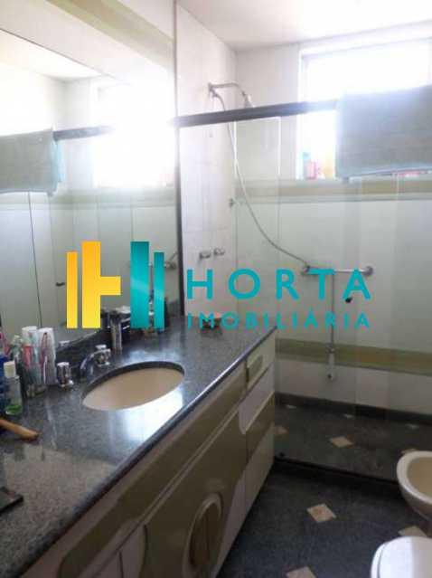 f5e21169d1f750875d630de0b974c3 - Apartamento À Venda - Leblon - Rio de Janeiro - RJ - FLAP40016 - 12