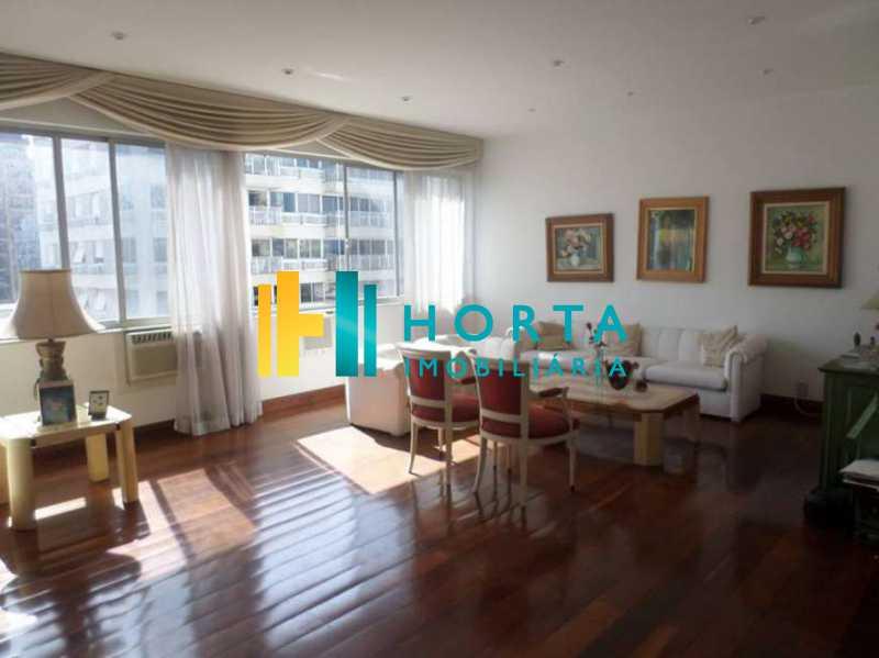 4de5917f3007d562c033bdaccf195b - Apartamento À Venda - Leblon - Rio de Janeiro - RJ - FLAP40016 - 3
