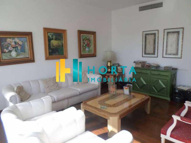 46d956a5ec0a0b9a1afe69fcf1fea9 - Apartamento À Venda - Leblon - Rio de Janeiro - RJ - FLAP40016 - 6