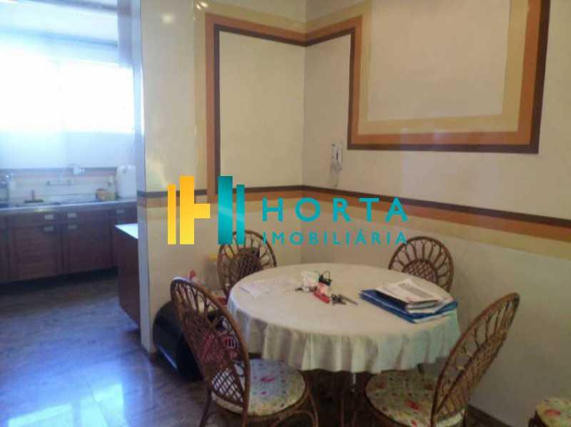 59fb3d90ff181e9ef60cd53cb68f4e - Apartamento À Venda - Leblon - Rio de Janeiro - RJ - FLAP40016 - 15