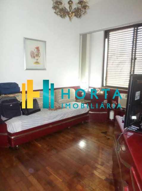 60a754c3f5d213f5ebc9ac48d9d524 - Apartamento À Venda - Leblon - Rio de Janeiro - RJ - FLAP40016 - 9