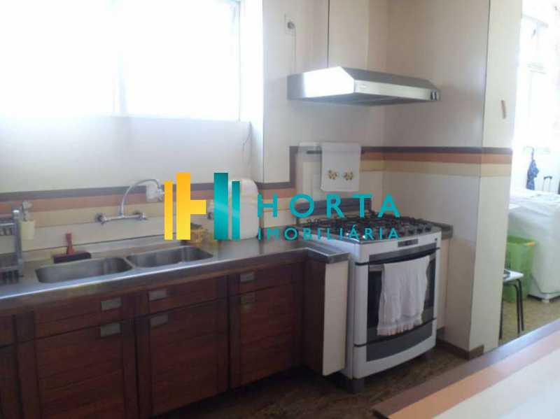 66c1327deb505f8087ac1575afc8bb - Apartamento À Venda - Leblon - Rio de Janeiro - RJ - FLAP40016 - 14