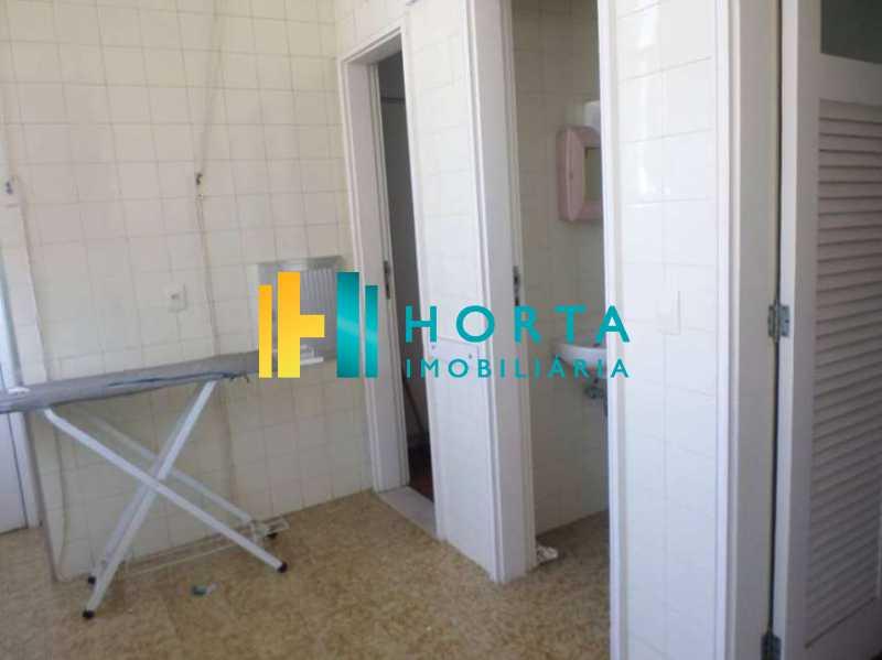 420ddbc1ea81ef5308084e1cf9e8d2 - Apartamento À Venda - Leblon - Rio de Janeiro - RJ - FLAP40016 - 16