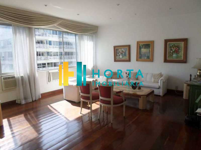 8372ac799bd1f0cf0c369fa6133dd7 - Apartamento À Venda - Leblon - Rio de Janeiro - RJ - FLAP40016 - 4