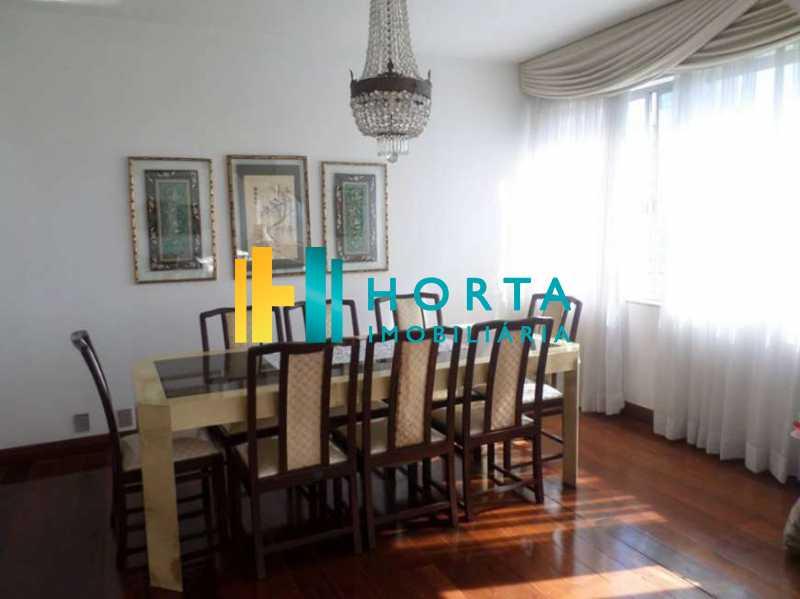 8696c9819bcce2bb2d7beab03c234d - Apartamento À Venda - Leblon - Rio de Janeiro - RJ - FLAP40016 - 8