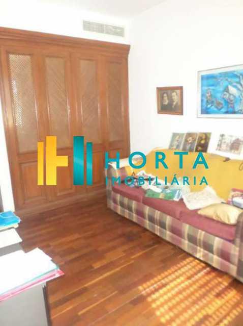 a09bd31d0e376291d863c17363c45f - Apartamento À Venda - Leblon - Rio de Janeiro - RJ - FLAP40016 - 10