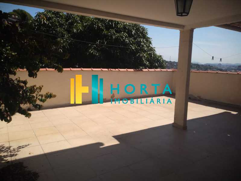 WhatsApp Image 2019-03-25 at 1 - Casa de Vila Santa Teresa,Rio de Janeiro,RJ À Venda,3 Quartos,280m² - FLCV30006 - 24