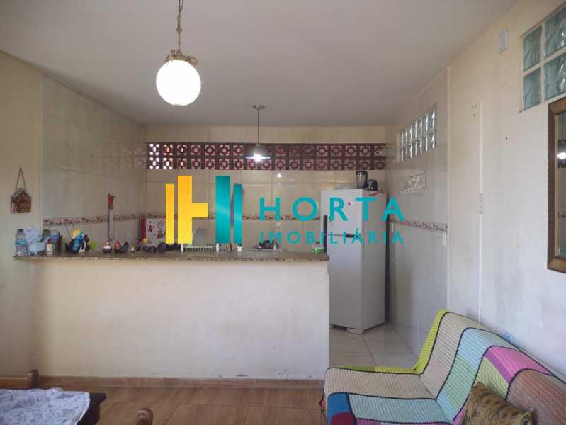 WhatsApp Image 2019-03-25 at 1 - Casa de Vila Santa Teresa,Rio de Janeiro,RJ À Venda,3 Quartos,280m² - FLCV30006 - 8
