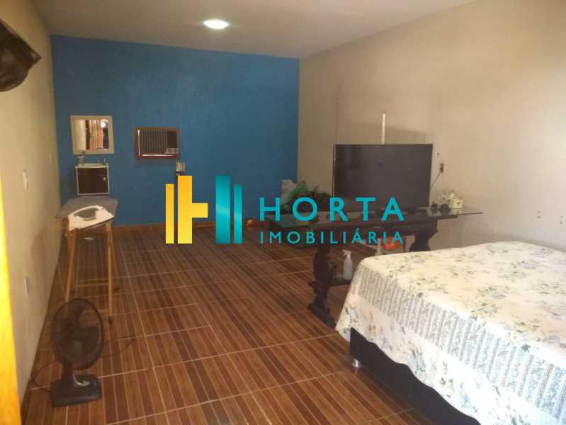 WhatsApp Image 2019-03-25 at 1 - Casa de Vila Santa Teresa,Rio de Janeiro,RJ À Venda,3 Quartos,280m² - FLCV30006 - 18
