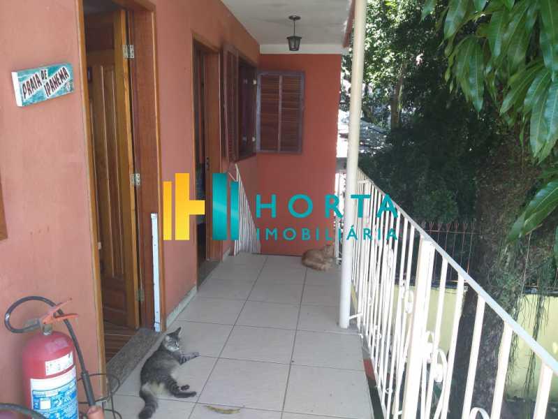 WhatsApp Image 2019-03-25 at 1 - Casa de Vila Santa Teresa,Rio de Janeiro,RJ À Venda,3 Quartos,280m² - FLCV30006 - 19