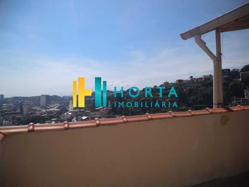 WhatsApp Image 2019-03-25 at 1 - Casa de Vila Santa Teresa,Rio de Janeiro,RJ À Venda,3 Quartos,280m² - FLCV30006 - 26