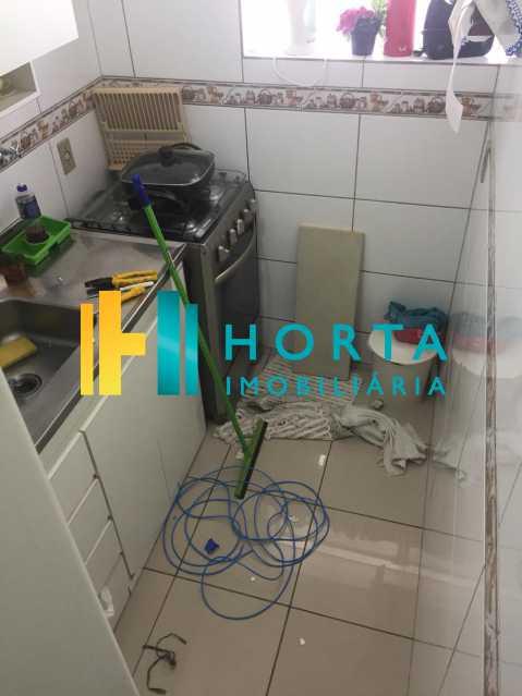 cc.1 - Flat 2 quartos à venda Copacabana, Rio de Janeiro - R$ 1.200.000 - CPFL20018 - 11