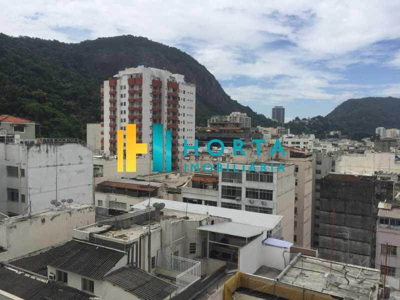 cc.2 - Flat 2 quartos à venda Copacabana, Rio de Janeiro - R$ 1.200.000 - CPFL20018 - 13