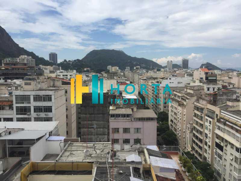 cc.3 - Flat 2 quartos à venda Copacabana, Rio de Janeiro - R$ 1.200.000 - CPFL20018 - 12