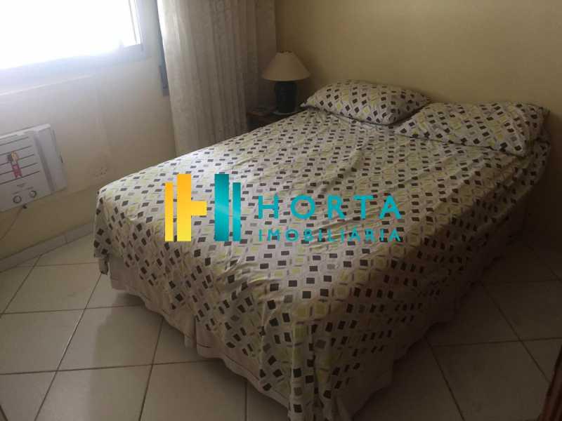 cc.5 - Flat 2 quartos à venda Copacabana, Rio de Janeiro - R$ 1.200.000 - CPFL20018 - 5