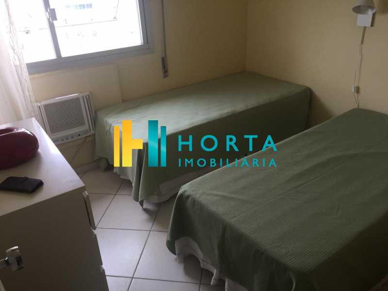 cc.7 - Flat 2 quartos à venda Copacabana, Rio de Janeiro - R$ 1.200.000 - CPFL20018 - 7