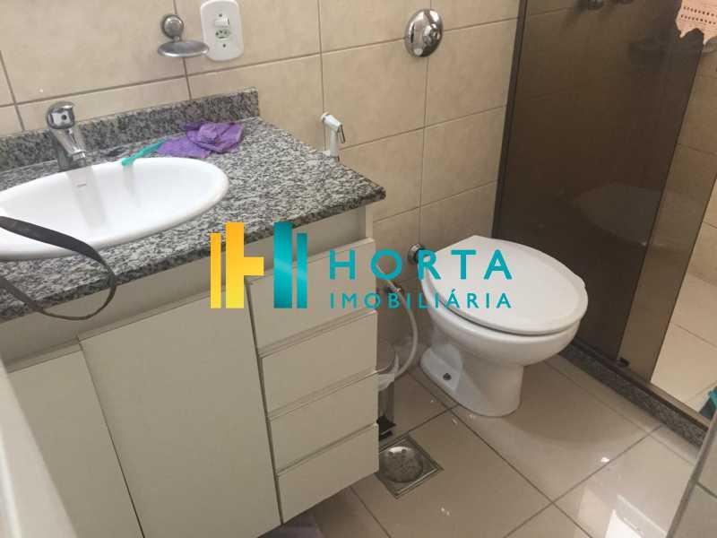 cc.11 - Flat 2 quartos à venda Copacabana, Rio de Janeiro - R$ 1.200.000 - CPFL20018 - 9